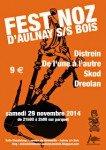 affiche-aulnay-fest-noz-2014-bis
