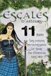plaisir_escales-d-ailleurs_2011-06